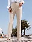 "Raphaela by Brax - ""ProForm Slim"" trousers"