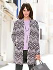 Riani - Knitted coat