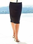 Rössler Selection - Knitted skirt