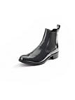 Scarpio - Chelsea boots