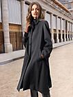 Schneiders Salzburg - Loden coat