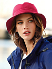 Seeberger - Hat with GORE-TEX®