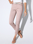 Uta Raasch - Ankle-length jeans