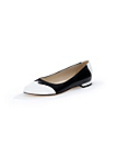 Uta Raasch - Ballerinas made from the finest lamb nappa leather