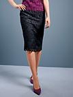 Uta Raasch - Lace skirt