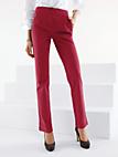 Vanilia - Trousers– design JACKY
