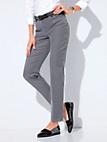 Vanilia - Trousers, design MANDY PATCH