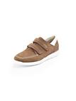 Waldläufer - Low shoes
