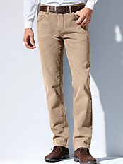 "Brax Feel Good - ""Comfortable Fit"" jeans – COOPER"