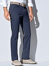 Brax Feel Good - Regular Fit trousers - Design EVEREST