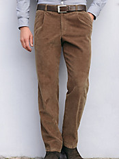 Eurex by Brax - Cord trousers