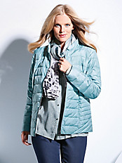 FRAPP - Quilted jacket