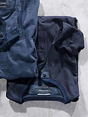 Marc O´Polo - Henley shirt