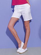 Lacoste - Bermuda shorts