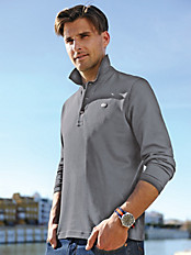 "Lacoste - Polo shirt – ""Form PH4010"""