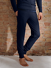 Mey - Jogging trousers