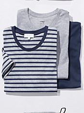 Mey - Pyjama top