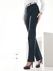 Raphaela by Brax - ProForm Slim jeans