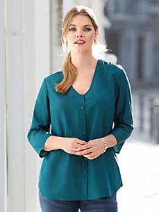Anna Aura - Blouse