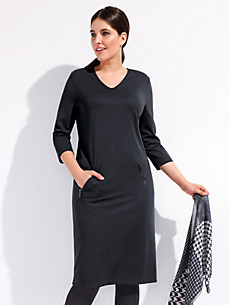 Anna Aura - Jersey dress