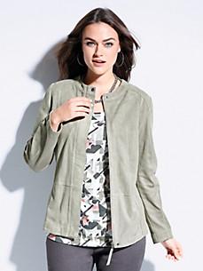 Anna Aura - Leather jacket