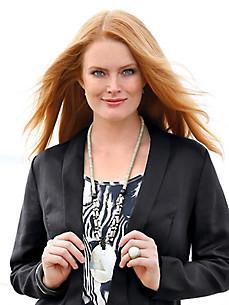 Anna Aura - Necklace