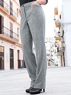 Anna Aura - Trousers