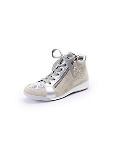 "ARA - Ankle-high sneakers ""Rom-STF"""