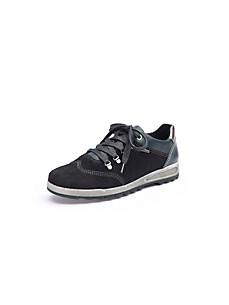 ARA - Lace-up shoes