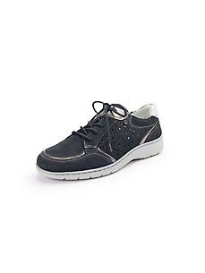 """ARA - Lace-up shoes """"Stresa-Ang"""""""