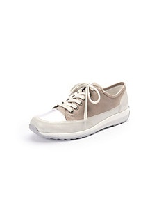 """ARA - Sneakers """"Hampton"""""""