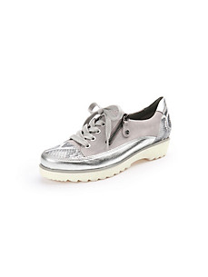 "ARA - Sneakers ""Maimo"""