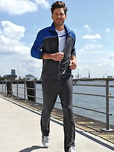 Authentic Klein - Jogging suit