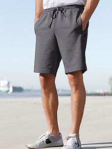 Authentic Klein - Jogging trousers