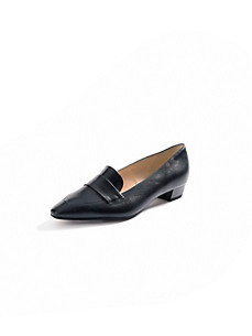Basler by Peter Kaiser - Loafers