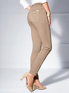 """Basler - Jeans """"Super Stretch Skinny"""""""
