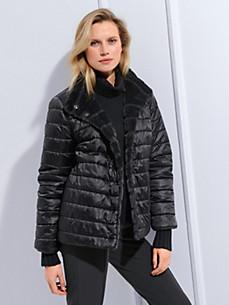 Basler - Reversible jacket