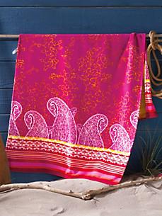 Bassetti - Beach towel