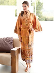 """Bassetti - Kimono """"Correggio"""""""