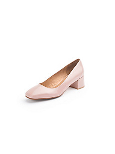 Belmondo - Shoes