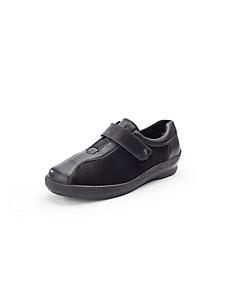 Berkemann Original - Sporty low shoes