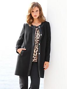 Betty Barclay - Frock coat
