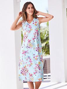 Bleyle - Nightdress in 100% cotton