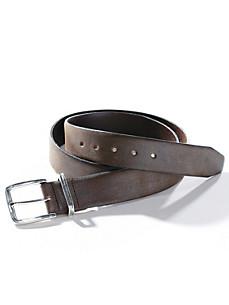 Bogner - Cowskin leather belt