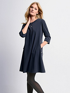 Bogner - Dress