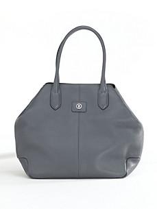 "Bogner - ""Fantasy Daliah"" nappa leather bag"