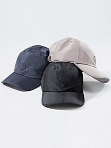Bogner - Foldable cap
