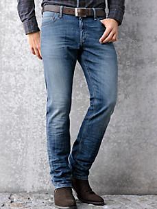 Bogner Jeans - Jeans – JAKE, inch length34