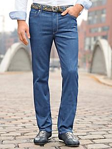 Bogner Jeans - Jeans - LEO  - Inch 34