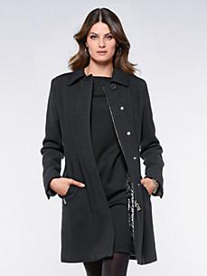 Bogner - Long jacket